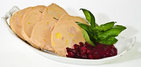 foie-gras-480x230px