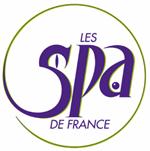 logo_CNSPA