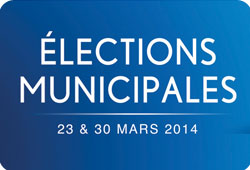 elections-actu