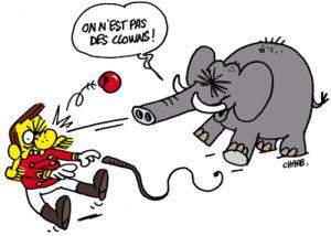 CH-elephant3