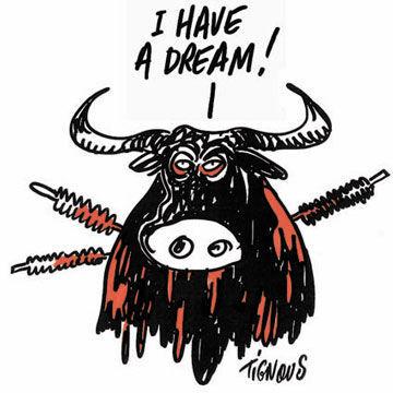 Charlie-Hebdo-Dream-Tignous3