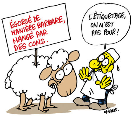 Charlie-Hebdo-Lamb-by-Charb3