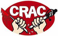 logocrac