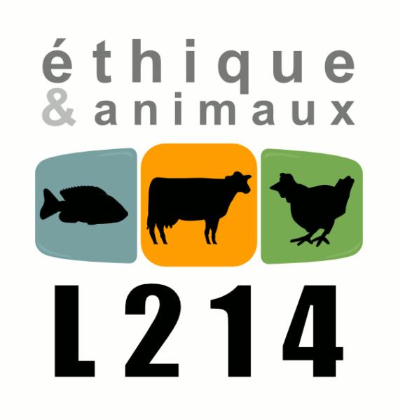 logo-L214-fond-blanc-carre-600x634